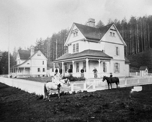 headkeeperhouse_1900
