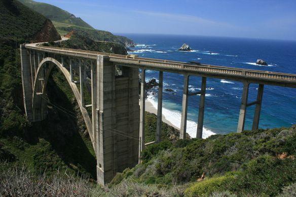 1024px-Bixby_Creek_Bridge,_The_Big_Sur,_California