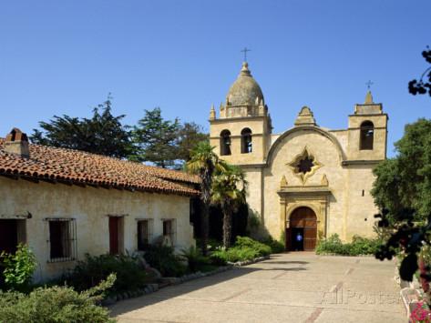 carmel-mission-basilica-founded-in-1770-carmel-by-the-sea-california-usa