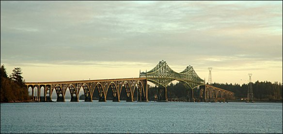 coos-bay-bridge660
