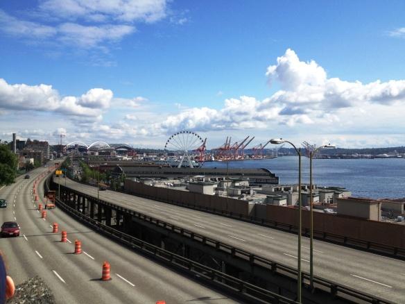 Seattleport