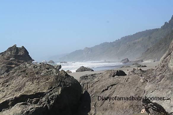 beachonotherside