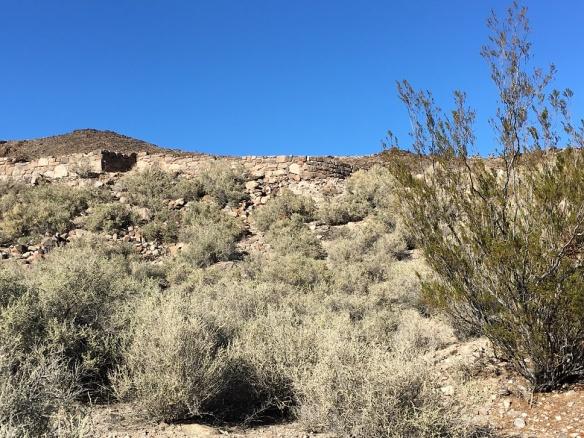 Fort Piute