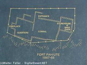 map-ft_-piute-300x225