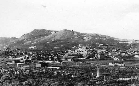Bodie 1879