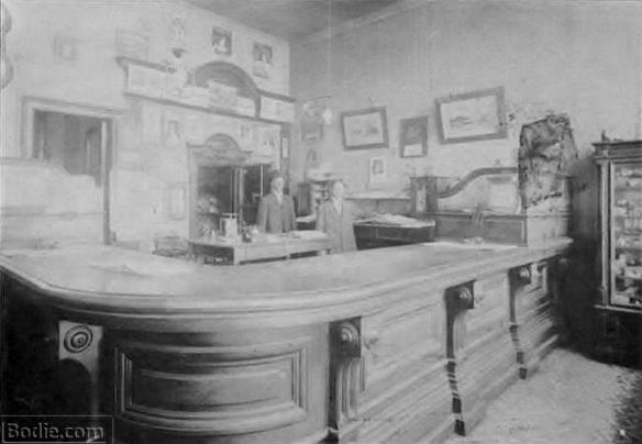 Bodie Bank Interior.jpg